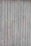Старая текстура дерева, деревянные продукты от доски. Стоковые Фотографии RF