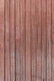 Старая текстура дерева, деревянные продукты от доски. Стоковая Фотография