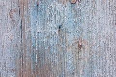 старая текстура деревянная Винтажная деревенская деревянная предпосылка Текст фото Стоковые Фото