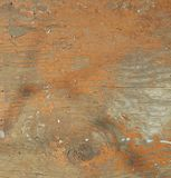 старая текстура деревянная всходит на борт старой текстуры деревянной Деревянное заволакивание Деревянная предпосылка Деревянные  Стоковое фото RF