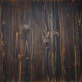 старая текстура деревянная Деревянная предпосылка Стоковое Изображение RF