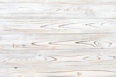 старая текстура деревянная Деревянная предпосылка Стоковые Изображения