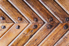 старая текстура деревянная Стоковые Изображения