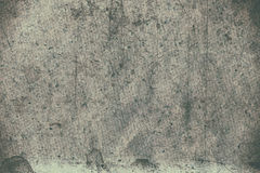 Старая текстура коричневой бумаги Винтажная бумага с космосом для текста или im Стоковые Изображения RF