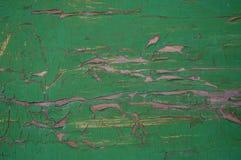 старая текстура краски Стоковые Фото