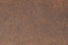 Старая текстура металла с или металлическая предпосылка текстуры Стоковое фото RF