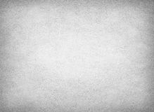 Старая текстура предпосылки бумаги grunge Стоковое Изображение RF