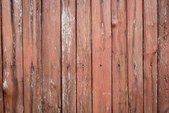 Старая текстура стены журнала апельсина/коричневого цвета Стоковое фото RF