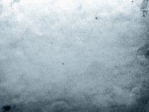 старая текстура Стоковые Фото