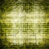 Старая текстура Стоковые Изображения
