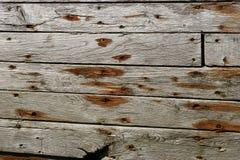 старая текстура Стоковое Фото