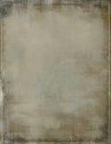 Grungy текстура Стоковая Фотография