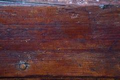 Старая треснутая краска Стоковое Изображение