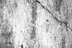 Старая шумная предпосылка текстуры бетонной стены Огорченная каменная поверхность Стоковые Фотографии RF
