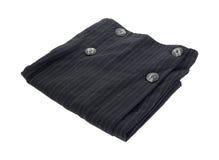 старая юбка Стоковая Фотография RF