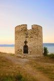 стародедовская башня Стоковое фото RF