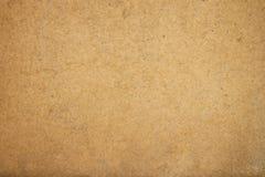 стародедовская бумага книги Стоковые Фотографии RF