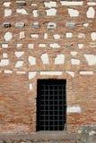 стародедовская дом римская стоковые изображения rf