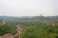 Стародедовская крепость Стоковые Фото