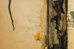 Стародедовская крышка книги стоковые фотографии rf