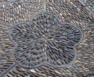стародедовская плитка Стоковая Фотография RF