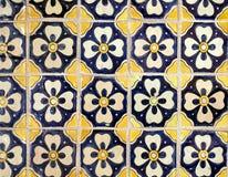 стародедовская плитка Стоковые Фото