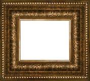 стародедовская рамка стоковые изображения rf