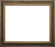 стародедовская рамка стоковая фотография