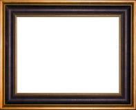 стародедовская рамка стоковые фото