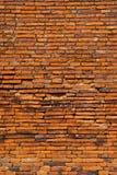 стародедовская стена текстуры Стоковые Изображения RF