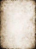 стародедовская текстура предпосылки Стоковое Изображение