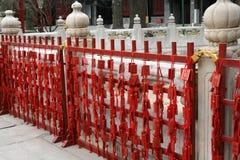 стародедовская традиция градации Стоковые Фотографии RF