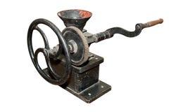 стародедовские таблетки изготавливания прибора стоковая фотография