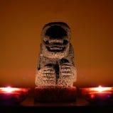 стародедовский артефакт Стоковая Фотография RF