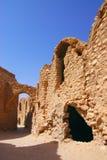 стародедовский городок berber Стоковые Фотографии RF