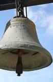 стародедовский колокол Стоковое фото RF