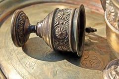 стародедовский комплект Стоковое фото RF