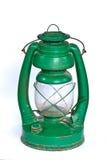 стародедовское масло светильника Стоковые Фото