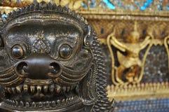стародедовское украшение Стоковые Фотографии RF