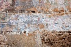 Стародедовско stonewall Стоковое Фото