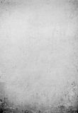 старое бумажное вещество Стоковые Изображения