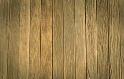 Старое деревянное красивое для предпосылки Стоковые Изображения