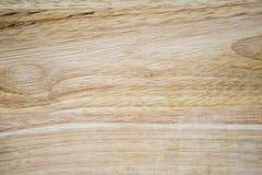 Старое деревянное для предпосылки Стоковая Фотография RF