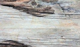 Старое деревянное backround Стоковое Изображение