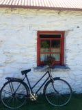 Старое Керри графства Ирландии Kilarney Стоковое Изображение RF