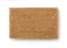 Старое мыло Стоковая Фотография RF