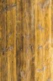 старое окно деревянное стоковое изображение rf