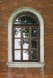 старое окно 14 Стоковые Фотографии RF