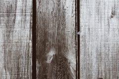 Старое фото старой древесины стоковая фотография