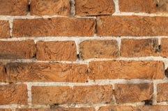 Старое brickwall masonry Стоковое Изображение